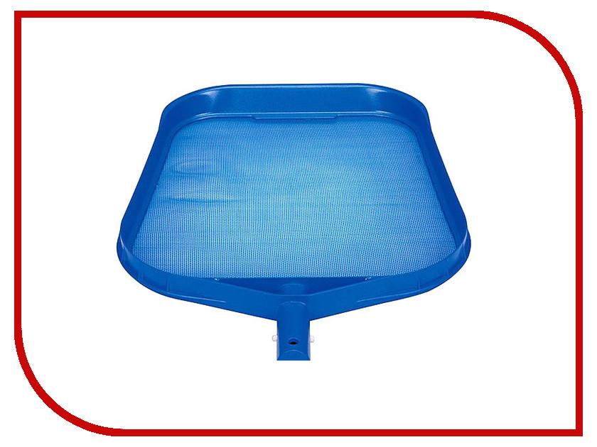 Сачок Intex 29050