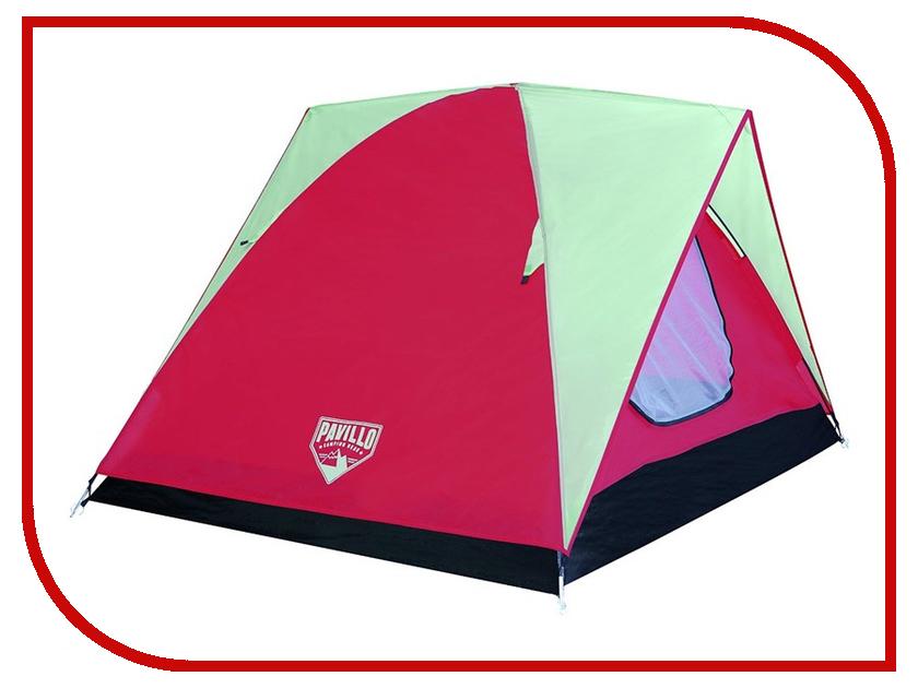 Палатка Bestway Woodlands 68042<br>