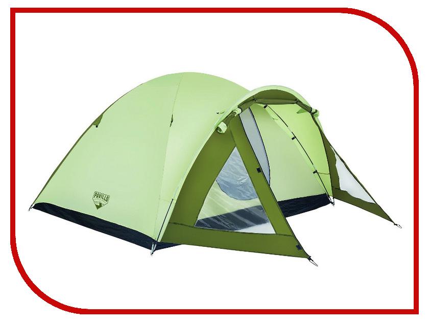 Палатка Bestway Rock Mount 68014