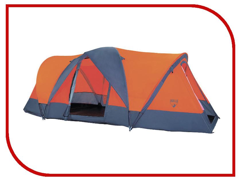 Палатка Bestway Traverse 68003<br>