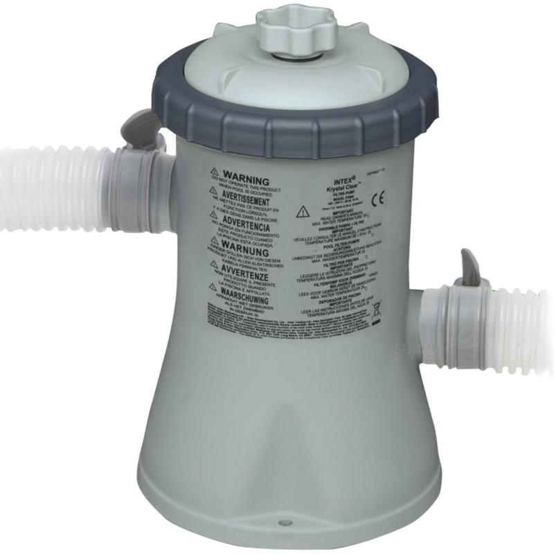 Аксессуар Intex 28602 фильтр-насос