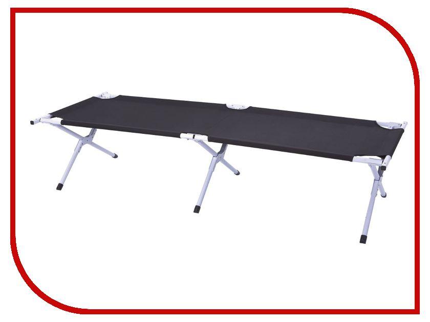 Кровать BestWay 68065