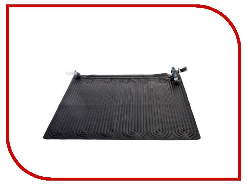 Купить Аксессуар Intex Solar Mat 28685