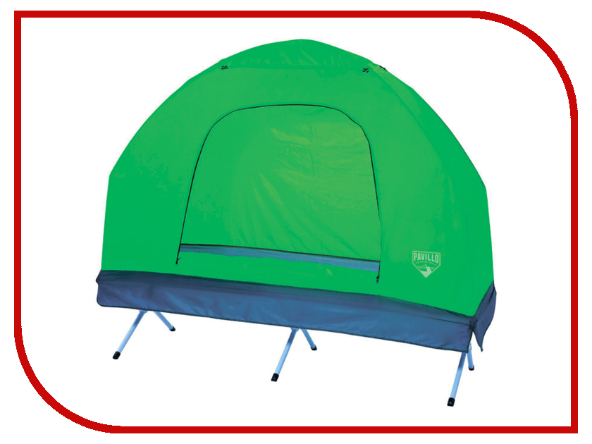 Палатка Bestway 68064<br>