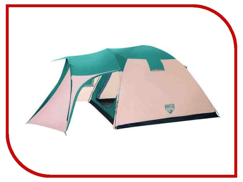 Палатка Bestway Hogan 68015