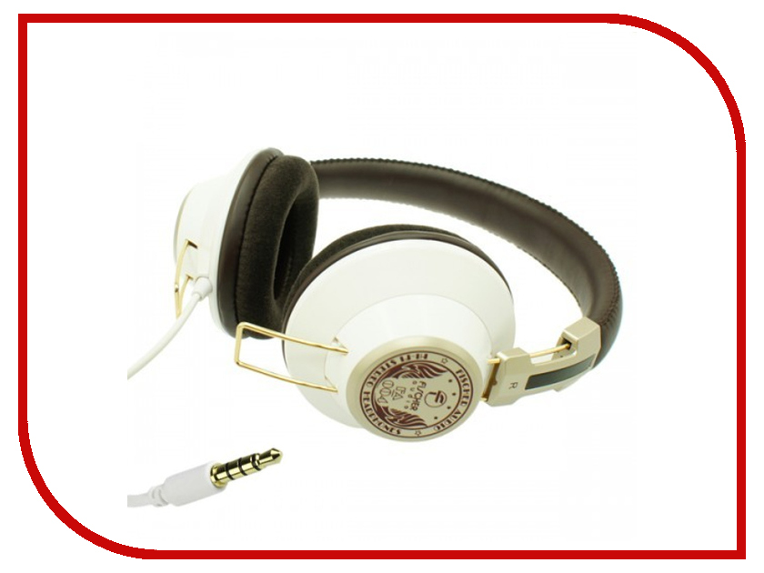 все цены на Fischer Audio FA-004 White онлайн