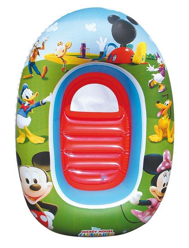 Надувная лодка BestWay 91003<br>