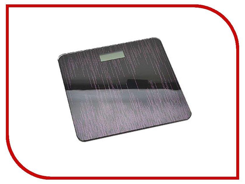 Весы напольные Mayer&Boch MB 21301 сковорода d 24 см mayer and boch mb 22477