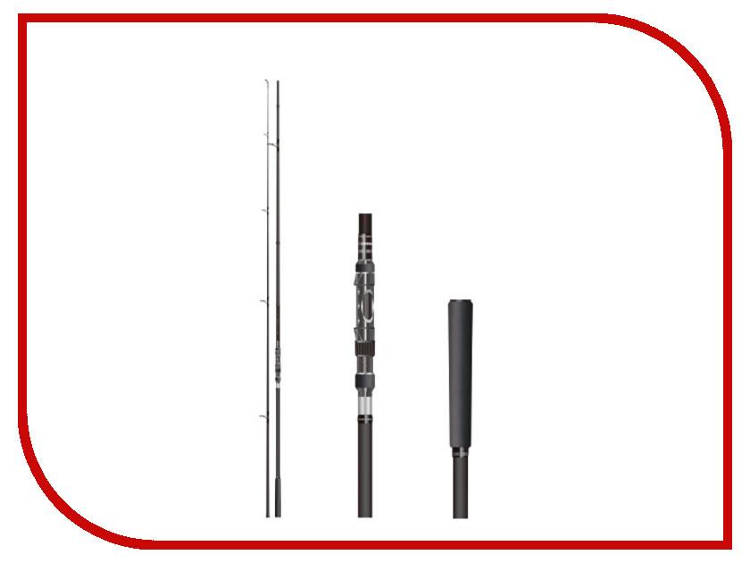 ������� Siweida SWD Carp Link 2 3.90m Carbon IM8 2128539
