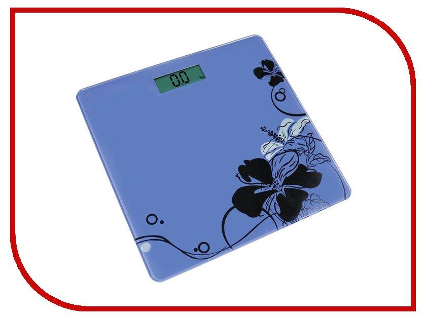 Весы напольные Mayer&Boch MB 20908 сковорода d 24 см mayer and boch mb 22477