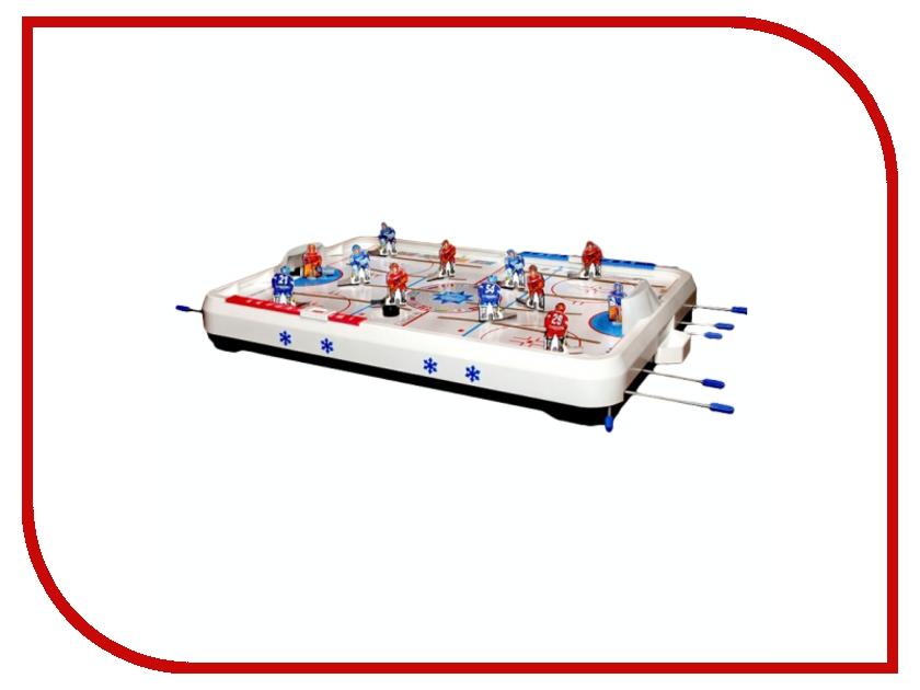 Настольная игра Спорт Тойз Хоккей большой О-1 52204<br>
