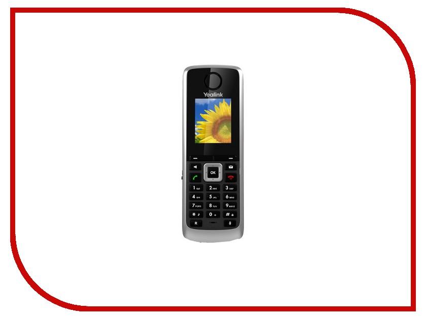 Zakazat.ru: VoIP оборудование Yealink W52H