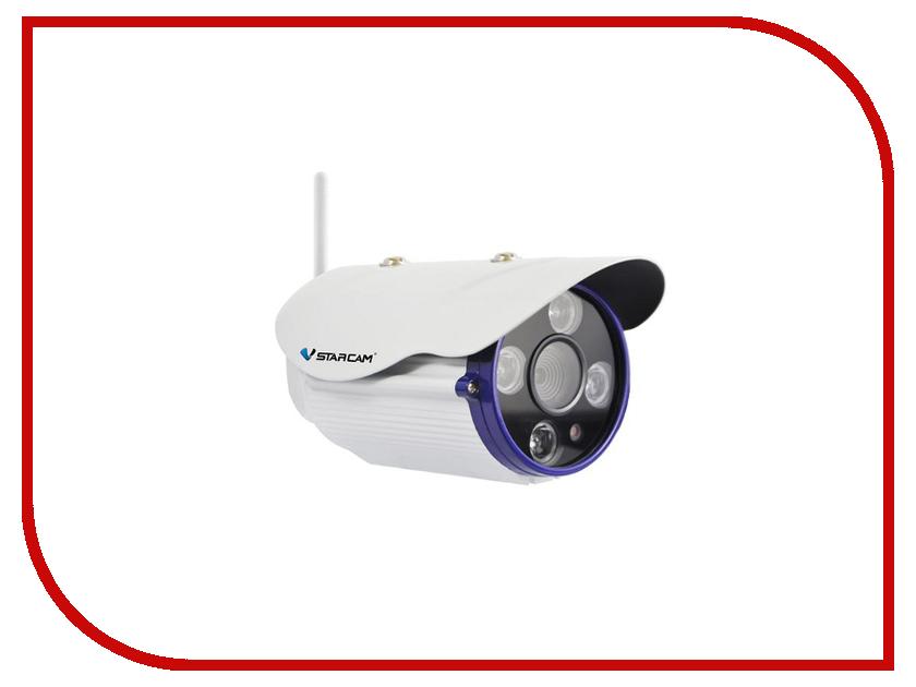 IP камера VStarcam C7850WIP<br>