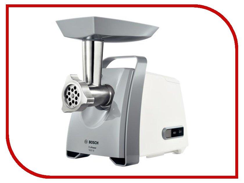 MFW 45020  Мясорубка Bosch MFW 45020