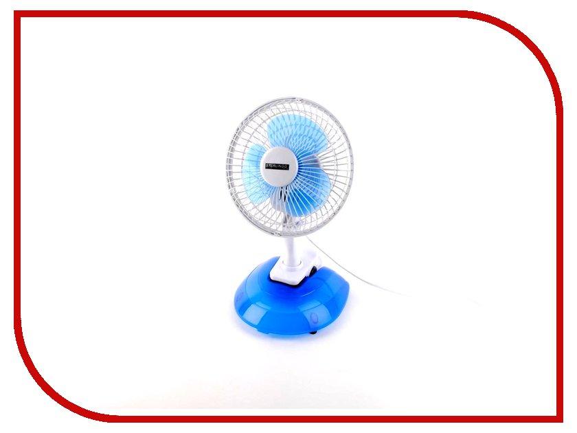 Вентилятор Sterlingg ST-10402<br>