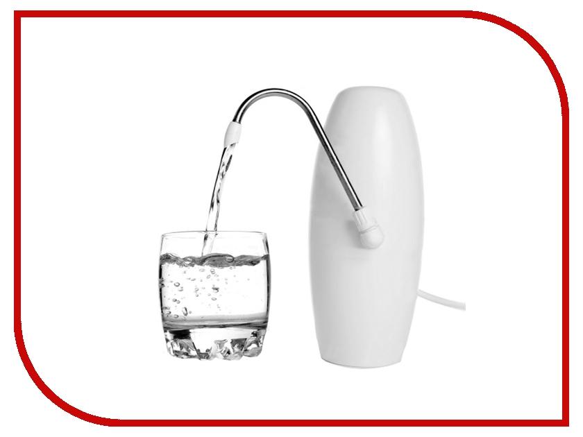 Фильтр для воды Мелеста М1 Модерн настольная