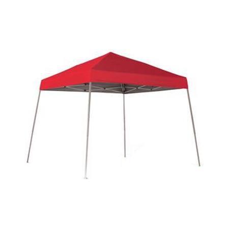 Шатер Shelterlogic Pop Up 3 х 3m Red 22966 / 22556<br>