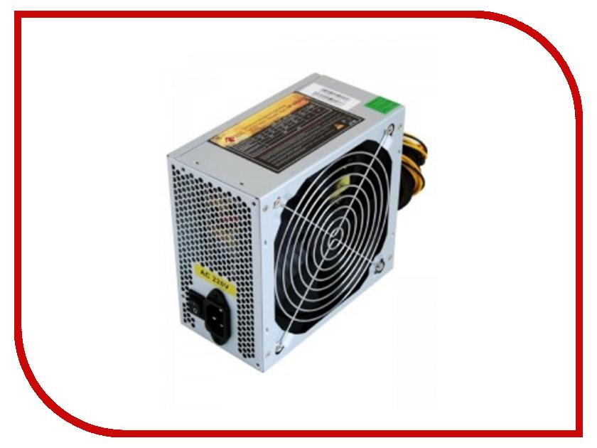 Блок питания NaviPower NP-600AI14 600W Rev 2<br>