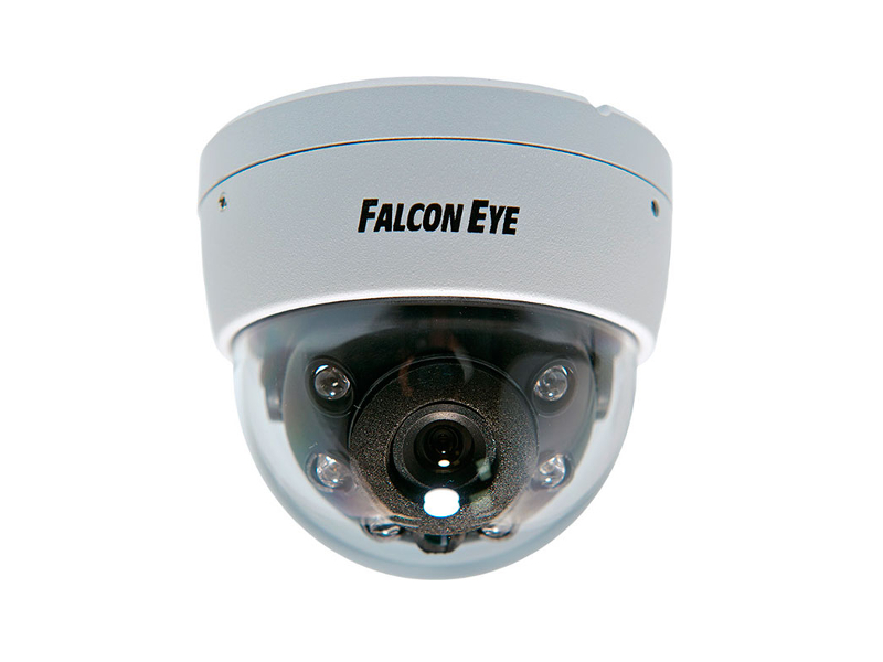 Аналоговая камера Falcon Eye FE-DA91A/10M