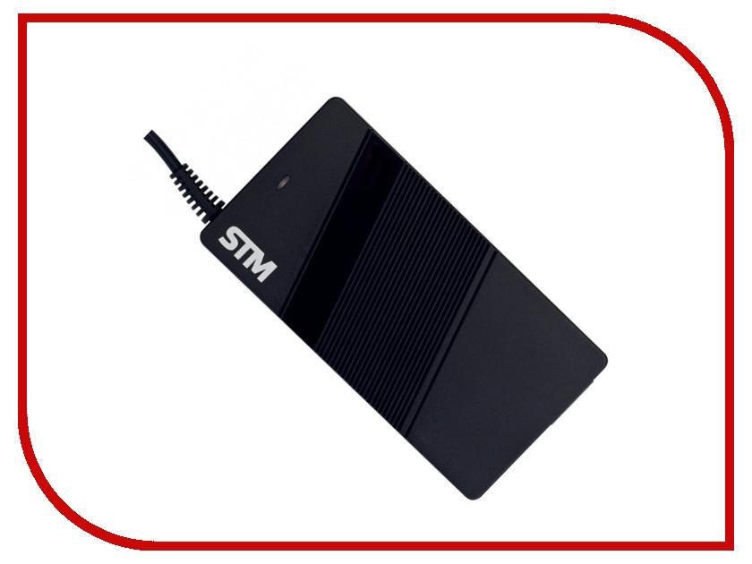 Блок питания STM STM-SLU90