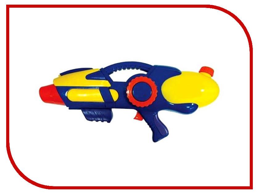 Игрушка для активного отдыха Тилибом Т80450