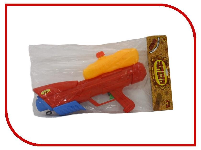 Игрушка для активного отдыха Тилибом Т80462<br>