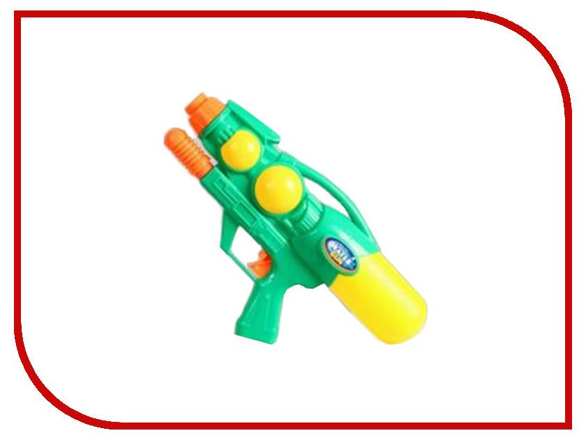 Игрушка для активного отдыха Тилибом Т80509