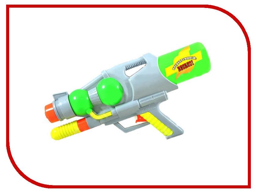Игрушка для активного отдыха Тилибом Т80367