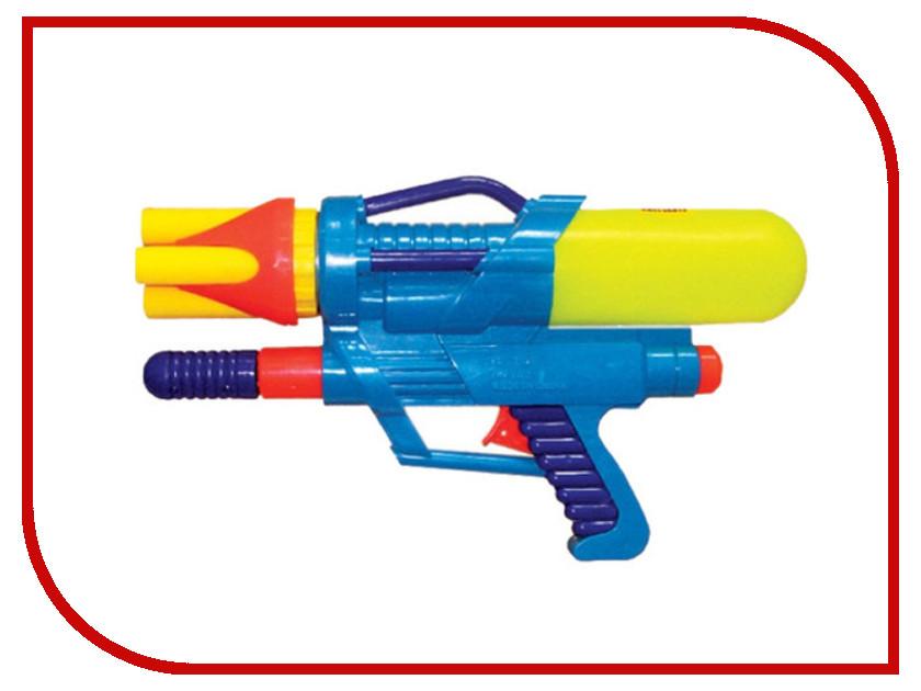 Игрушка для активного отдыха Тилибом Т80368<br>