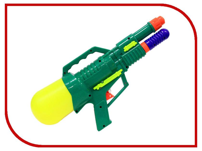 Игрушка для активного отдыха Тилибом Т80369