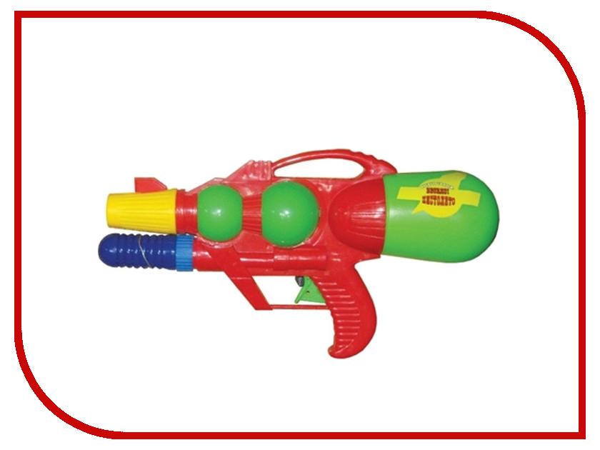 Игрушка для активного отдыха Тилибом Т80370<br>