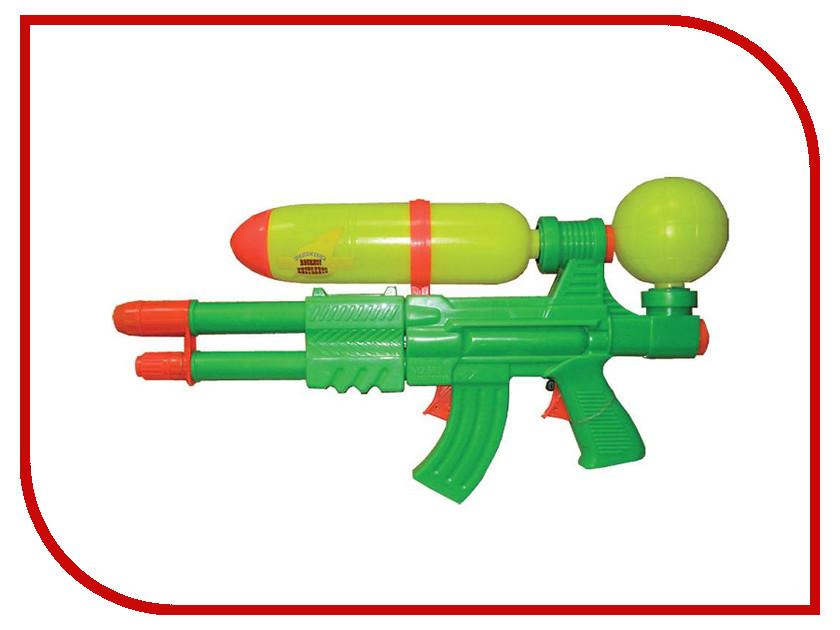 Игрушка для активного отдыха Тилибом Т80373<br>