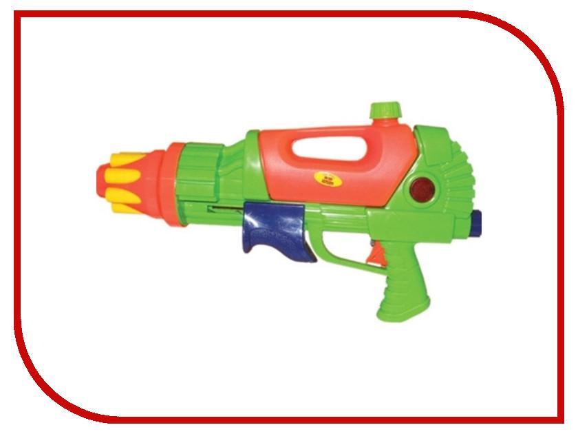 Игрушка для активного отдыха Тилибом Т80377