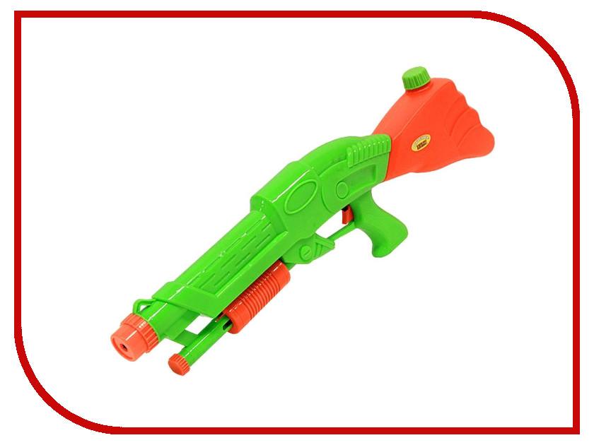 Игрушка для активного отдыха Тилибом Т80380