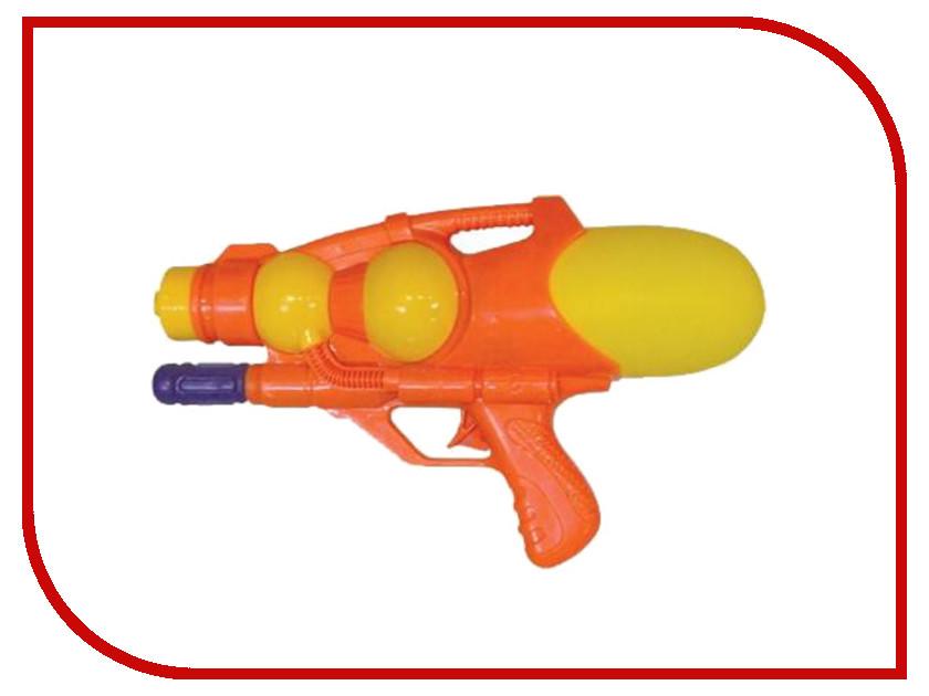 Игрушка для активного отдыха Тилибом Т80386