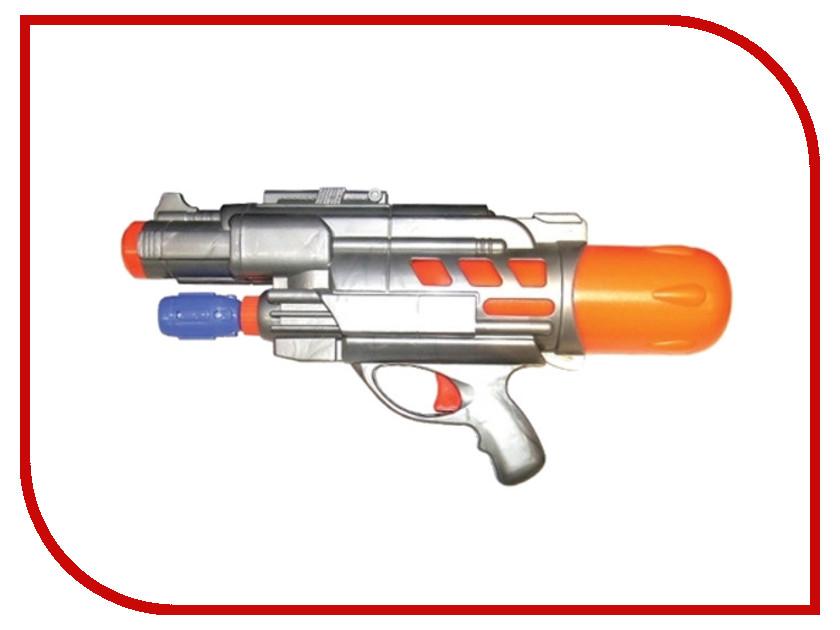 Игрушка для активного отдыха Тилибом Т80393<br>