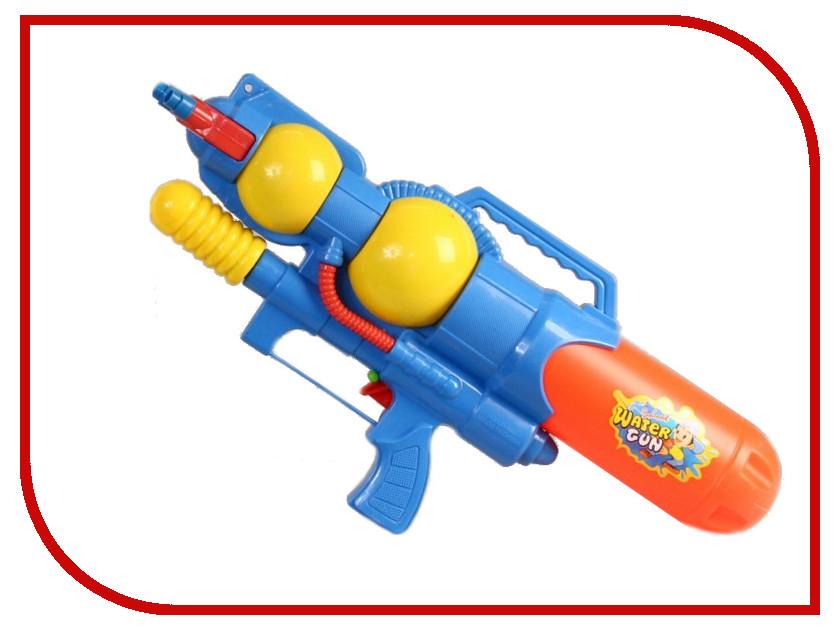 Игрушка для активного отдыха Тилибом Т80521<br>