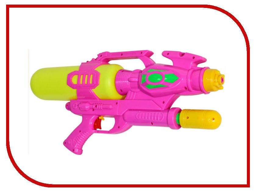 Игрушка для активного отдыха Тилибом Т80525