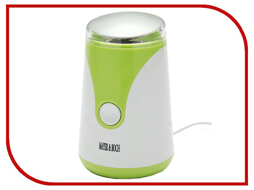 Кофемолка Mayer&Boch MB-11003