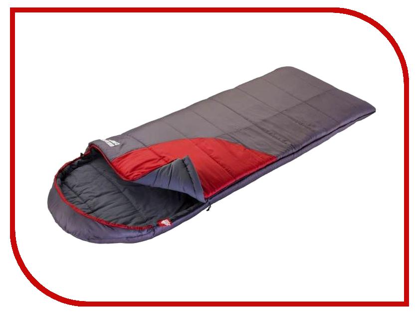 Cпальный мешок Trek Planet Dreamer Comfort 70390-L cпальный мешок salewa 2017 micro 650 quattro r 3697 8490