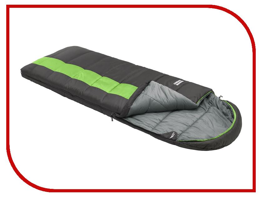 Cпальный мешок Trek Planet Dreamer Comfort 70390-R cпальный мешок trek planet walker comfort grey blue 70384 l