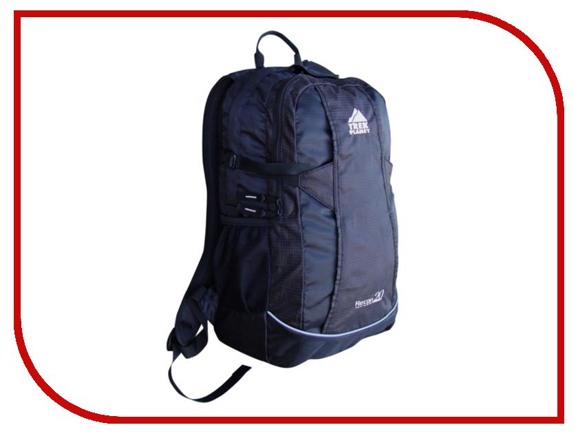 рюкзак-trek-planet-recon-20-70515