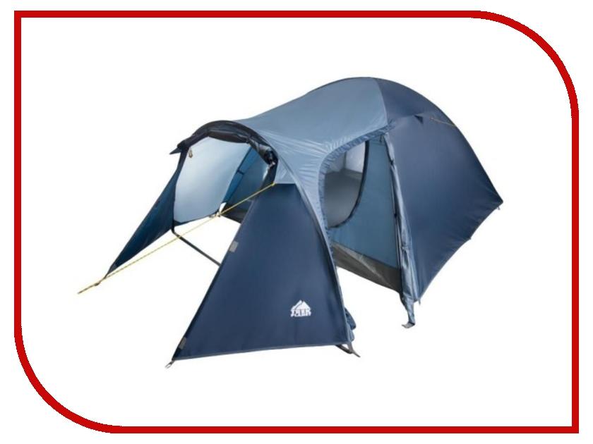 Палатка Trek Planet Lima 4 70182 палатка 2 м trek planet forester 2