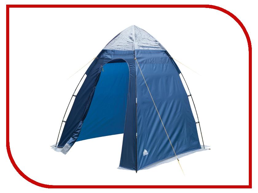 Походный душ Trek Planet Aqua Tent 70254