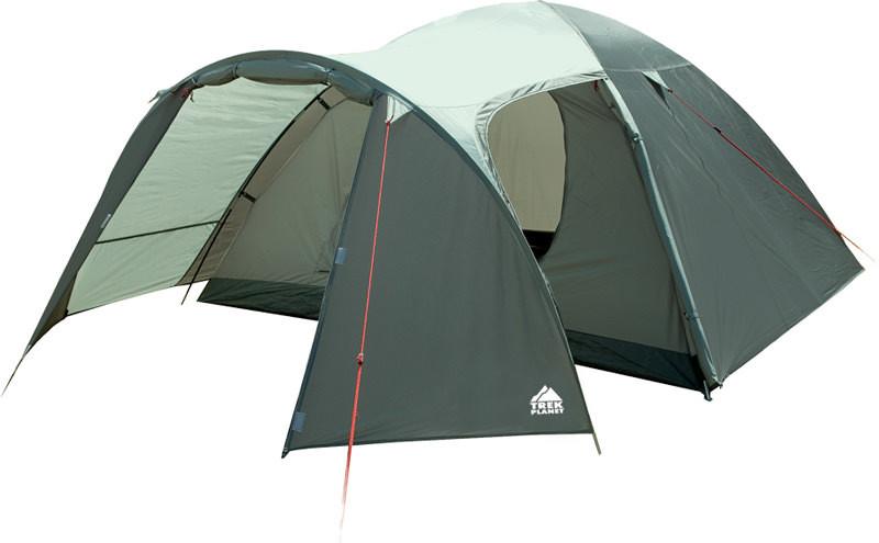 Палатка Trek Planet Boston Air 4 70186<br>
