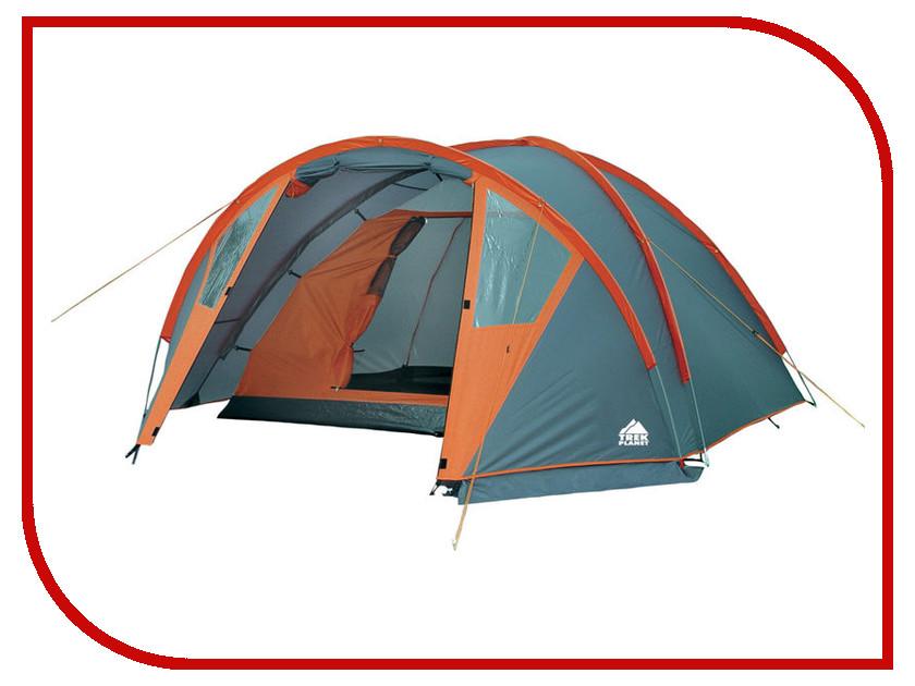 Палатка Trek Planet Hudson 2 70213<br>