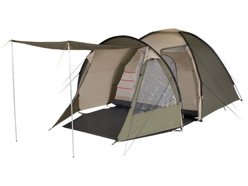 Палатка Trek Planet Vegas 4 70237<br>
