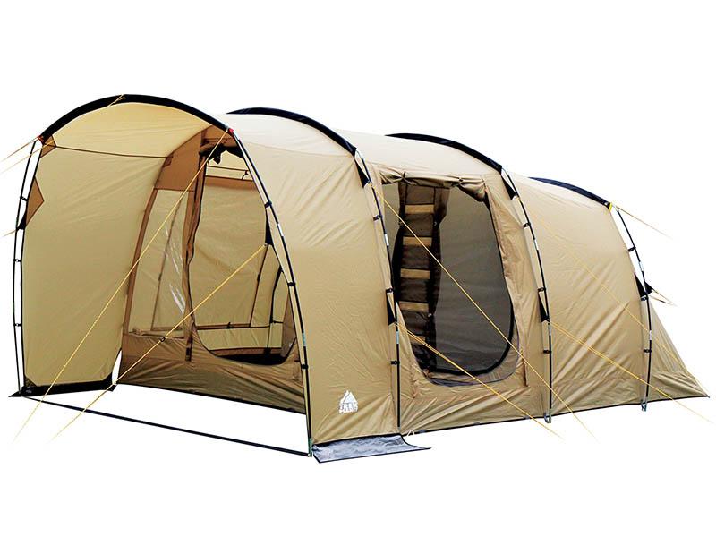 цена на Палатка Trek Planet Calgary 4 70246