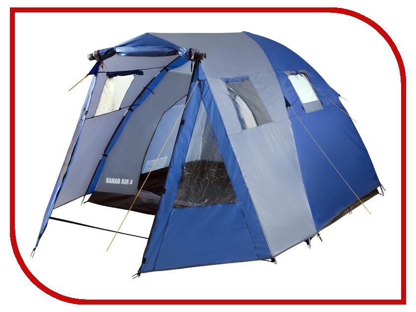 Палатка Trek Planet Dahab Air 5 70236