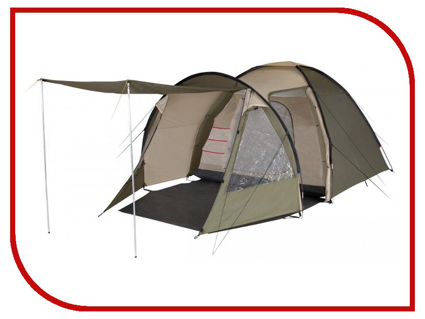 Палатка Trek Planet Vegas 5 70238<br>